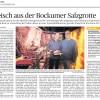 Blog Neues Von Hauser Fleischerei Catering Martin Hauser Krefeld