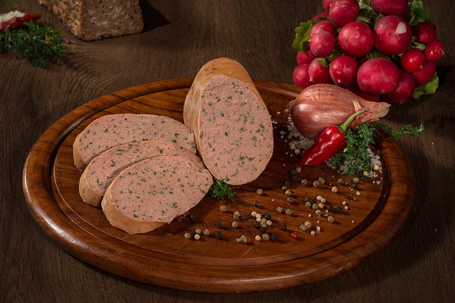 Spezialitäten Fleischerei & Catering Martin Hauser Krefeld