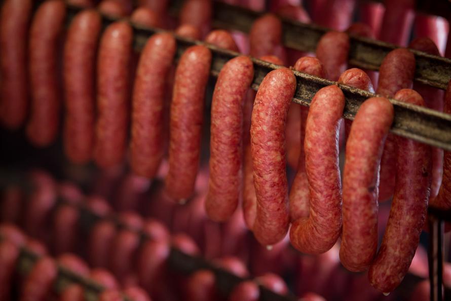Fleischerei Ist Unser Handwerk Fleischerei Catering Martin